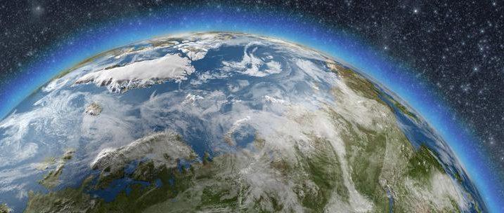 Communiqué concernant l'ozone de la journée du mardi 7 août 2018