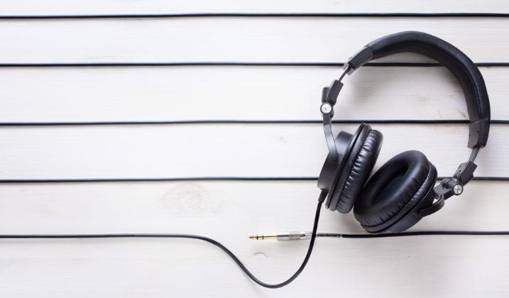 Un nouvel espace pour faire du son