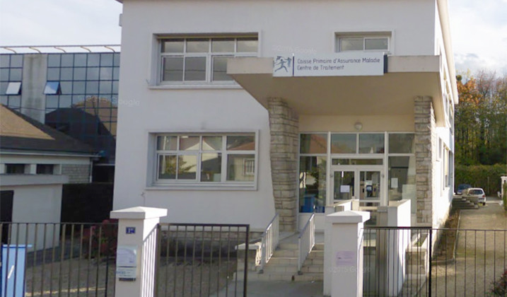 Assurance maladie : le point sur l'organisation de l'accueil des assurés