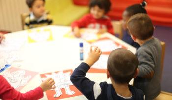 Inscription aux centres de loisirs : modification du règlement pour les vacances scolaires