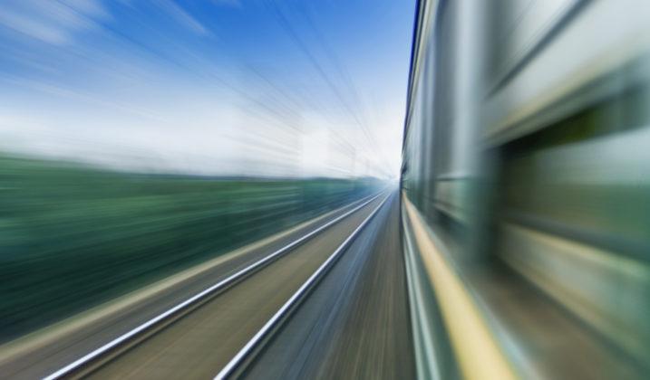 CDG Express : Ile-de-France Mobilités demande l'arrêt des travaux