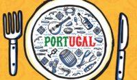 Préparation de la soirée à thème sur le Portugal