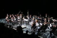 Rassemblement des Harmonies de Seine-et-Marne