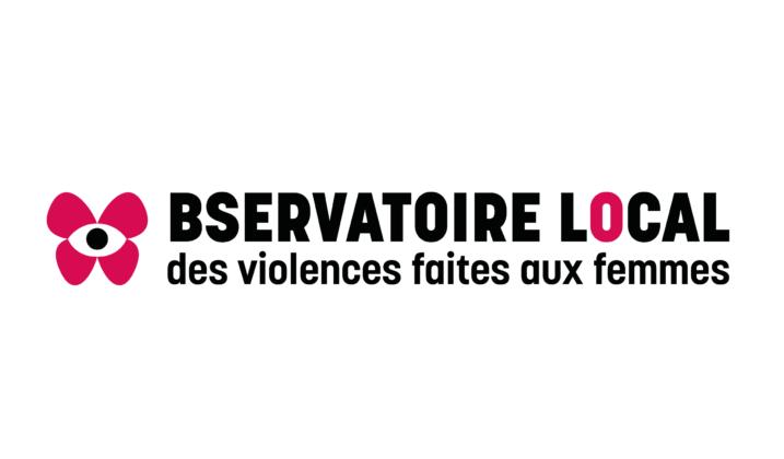 Observatoire local des violences faites aux femmes