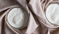 Quels produits cosmétiques au quotidien ?