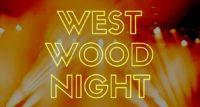 Soirée humanitaire West Wood Night