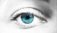 Atelier du regard