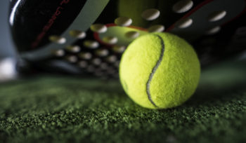 Une variante du tennis arrive à Mitry-Mory