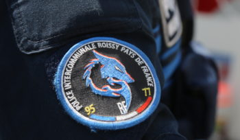 Police intercommunale : des patrouilles à Mitry-Mory