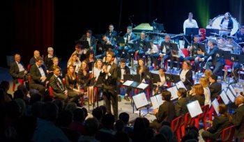 36e édition du Gala de l'Harmonie