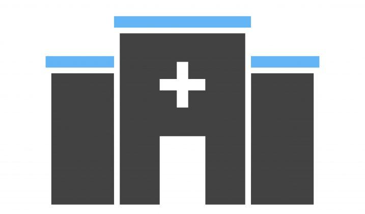 Centre municipal de santé : ouverture en septembre
