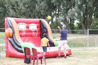 L'été s'invite au parc des Douves