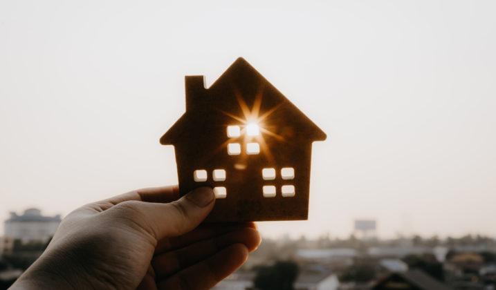 Demandes de logement social : délai supplémentaire