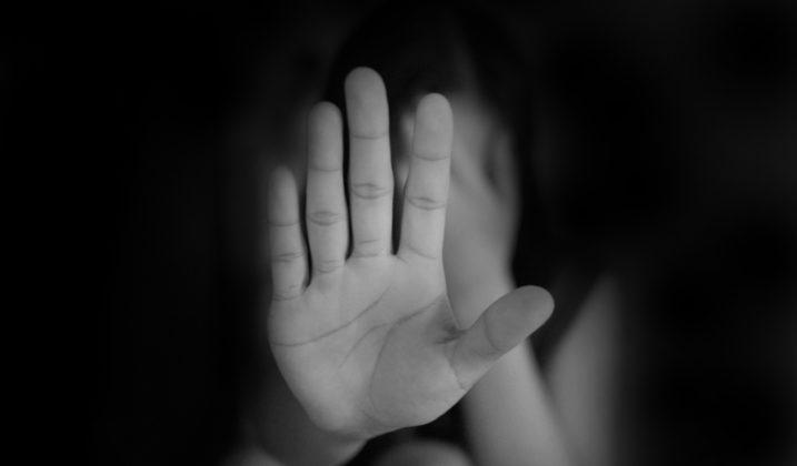 L'accès au droit des femmes et des familles maintenu