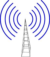Projet d'implantation d'une antenne relais