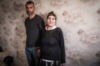 Ciné-rencontre avec Nadir Dendoune