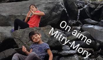 Édition 2020 du jeu-concours Emmenez Mitry-Mory en vacances