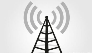 Projet de modification d'une antenne relais