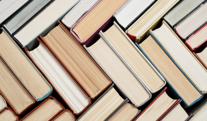 Réouverture du bibliodrive
