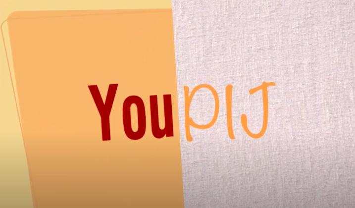 YouPij : les jeunes Mitryens.nes partagent leurs expériences