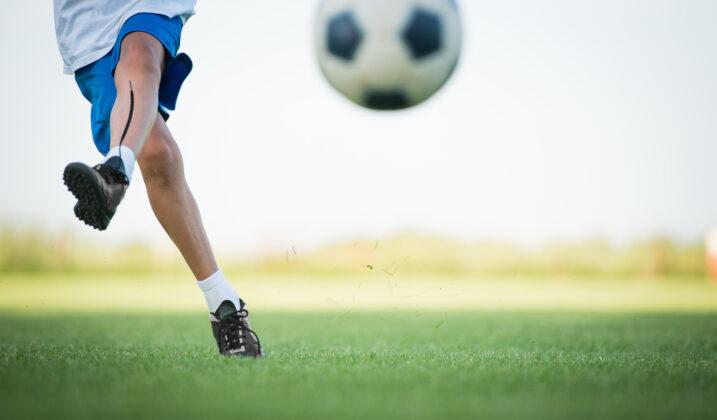 Équipements sportifs : réouverture progressive