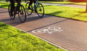 Donnez votre avis sur  le schéma directeur cyclable