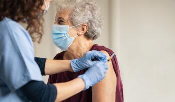 Lieux de dépistage et de vaccination Covid-19