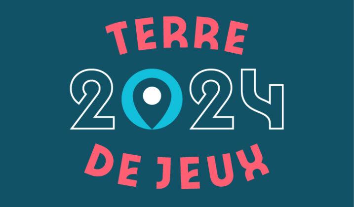 Mitry-Mory rejoint la communauté Terre de Jeux 2024