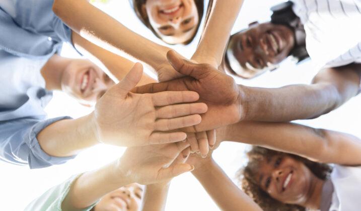 Des aides aux projets pour les jeunes