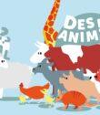 Exposition : Un animal ? Des animaux !!!