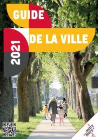 Guide de la Ville 2021
