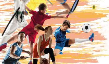 Bénéficiez  du Pass'agglo Sport