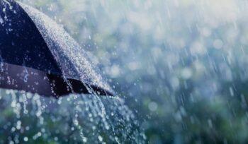 Reconnaissance de catastrophe naturelle : inondations de juillet 2021