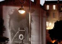 Ciné-rencontre : Le Regard de Georges Brassens