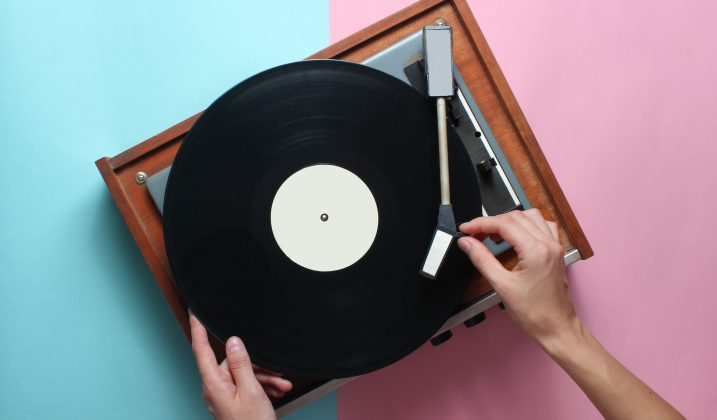 Soirée quizz musical